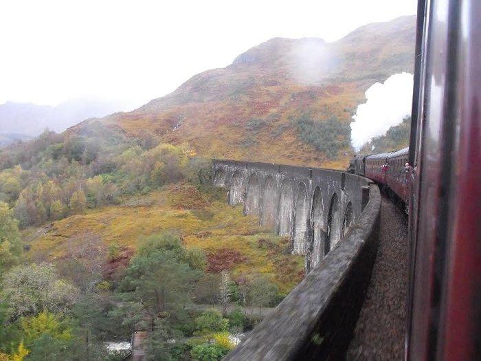Travel Highlands