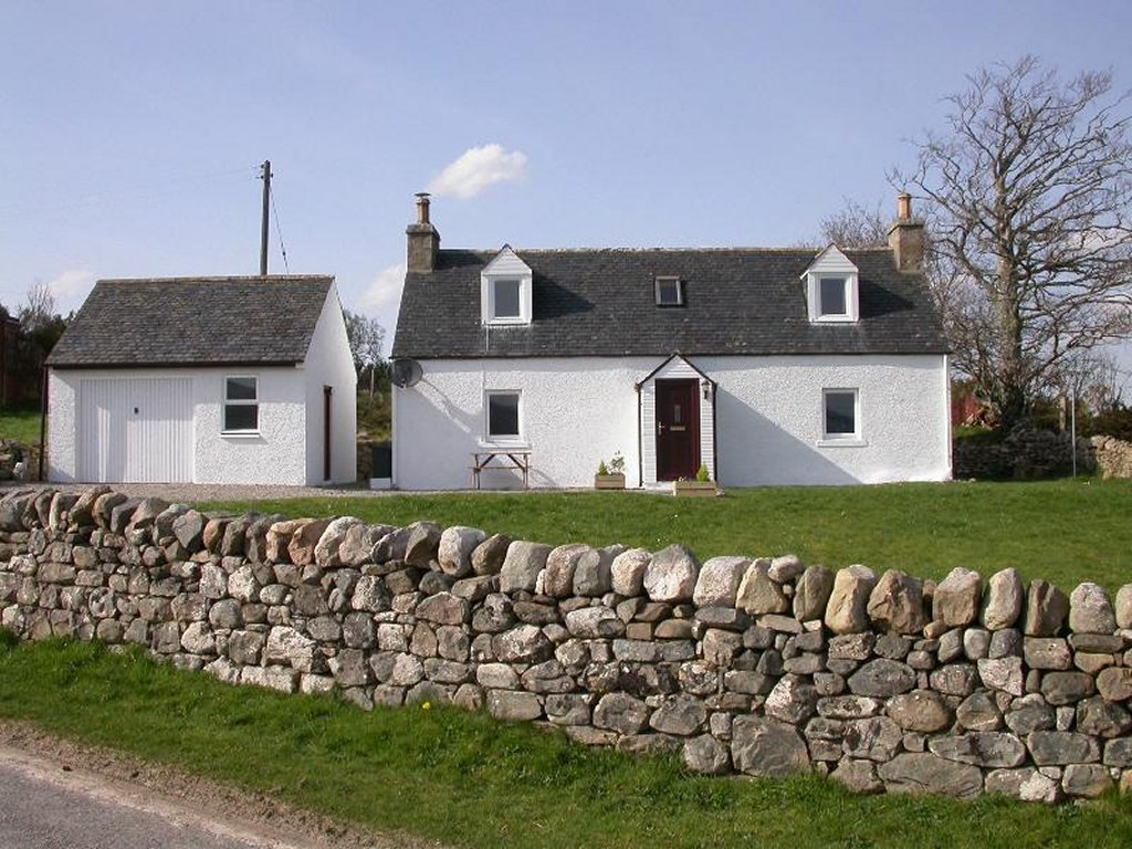 pet friendly self catering
